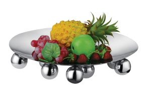 Fruit basket (L) GP-04009