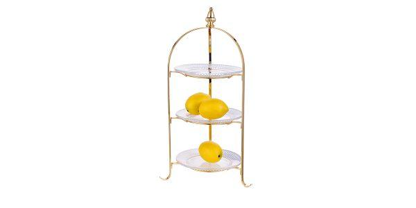 Fruit plate GP-04066