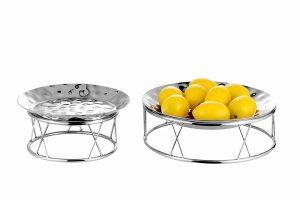 Fruit basket (L) GP-04069
