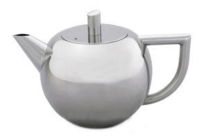 Pot H-042