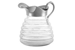 Tea pot  H-058