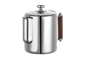 Coffee pot H-059