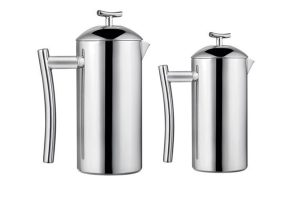 Coffee pot (S) H-089