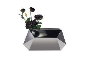 Table Vase (L) HP-05001