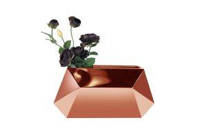 Table Vase (L) HP-05001-JS