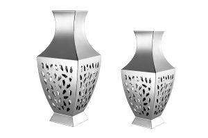 Table Vase (L) HP-05009