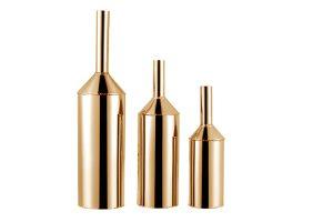 Table Vase (L) HP-05012-HK