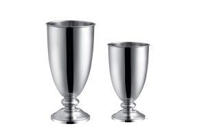 Table Vase (L) HP-05016