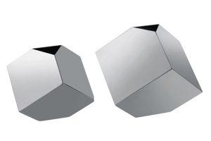 Table Vase (L) HP-05024