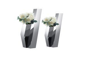 Table Vase (L) HP-05029