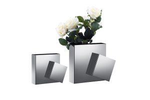 Table Vase HP-05031