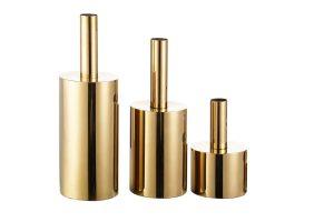 Table Vase (L) HP-05057-HK