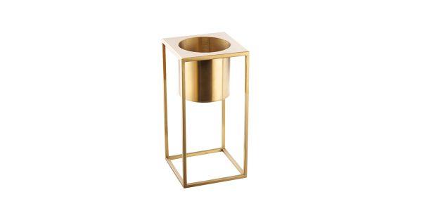 Table Vase HP-05066-QT