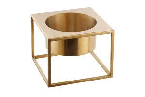 Table Vase HP-05067-QT