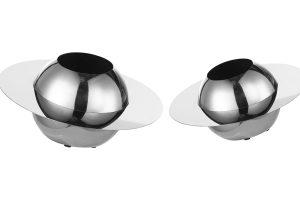 Table Vase (L) HP-05071