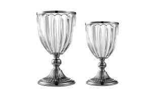 Table Vase (L) HP-05086
