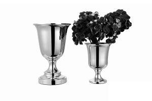 Table Vase (L) HP-05089