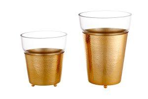 Table Vase (L) HP-05093