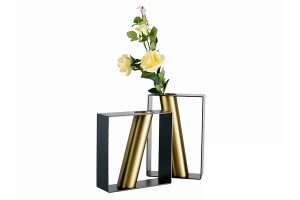 Table Vase HP-05101
