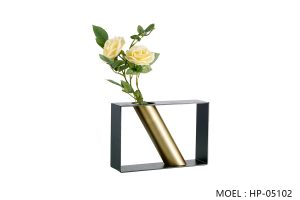 Table Vase HP-05102