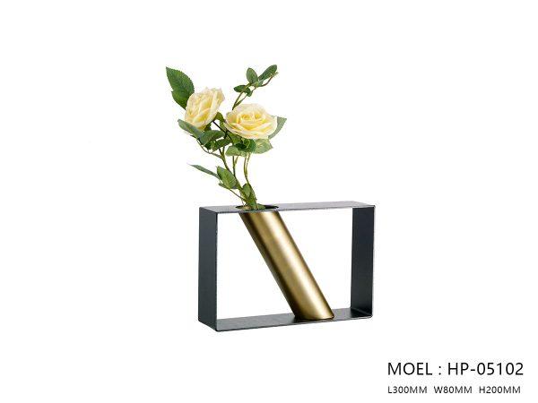 Table Vase HP-05102