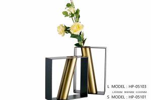 Table Vase HP-05103