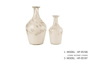Table Vase (L) HP-05106
