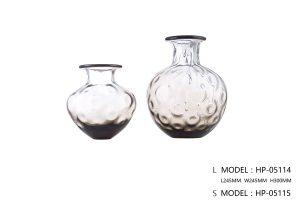 Table Vase (L) HP-05114