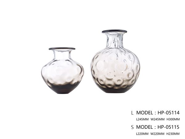 Table Vase (S) HP-05115