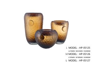 Table Vase HP-05125