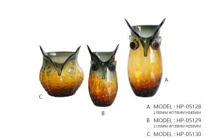 Table Vase HP-05128