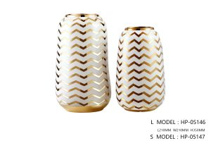 Table Vase HP-05147