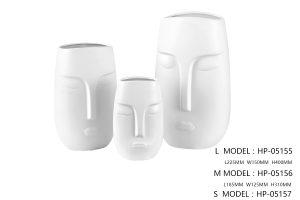 Table Vase HP-05156