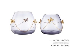 Table Vase HP-05158