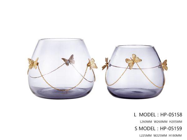 Table Vase HP-05159