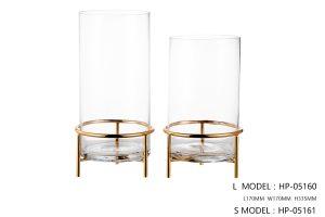 Table Vase HP-05160