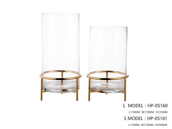 Table Vase HP-05161