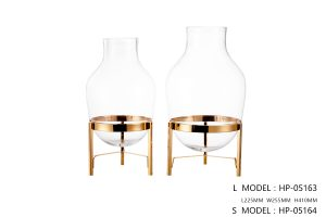 Table Vase HP-05163