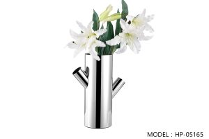 Table Vase HP-05165