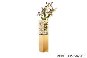 Table Vase HP-05166-QT