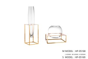 Table Vase HP-05168