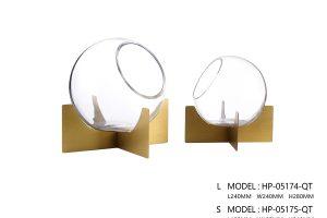 Table Vase HP-05174-QT