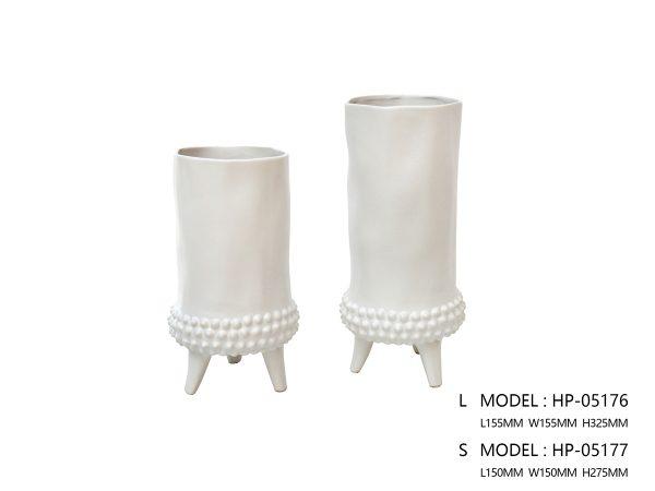 Table Vase (S) HP-05177
