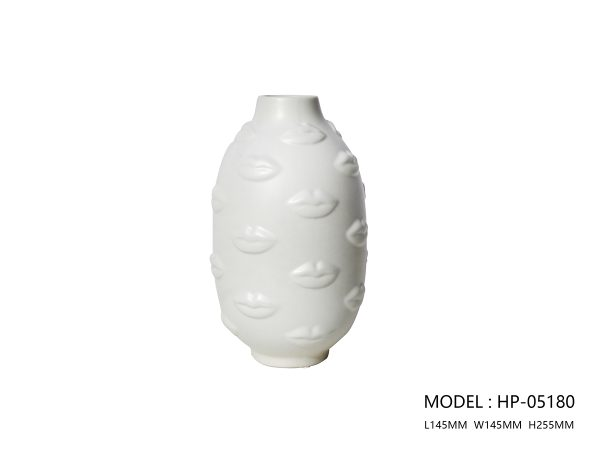 Table Vase (L) HP-05180