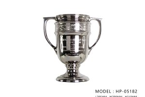 Table Vase HP-05182