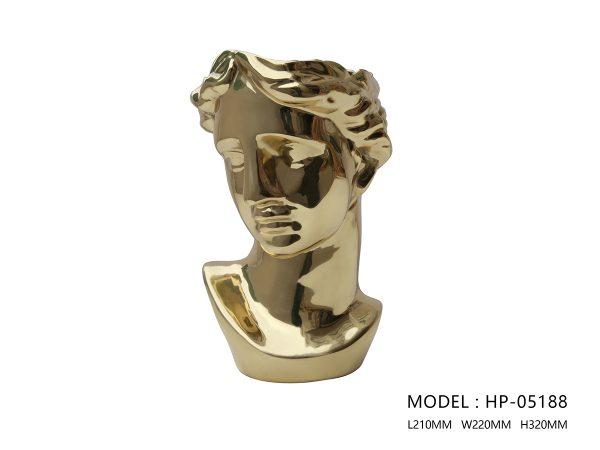 Table Vase HP-05188