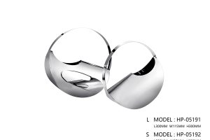 Table Vase (L) HP-05191