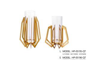 Table Vase HP-05196-QT