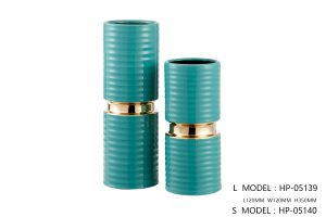 Table Vase HP-0540