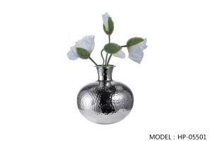 Table Vase HP-05501
